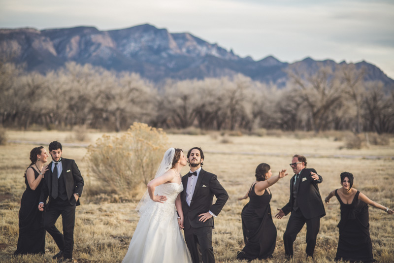 new-mexico-tamaya-wedding-photography-30.jpg