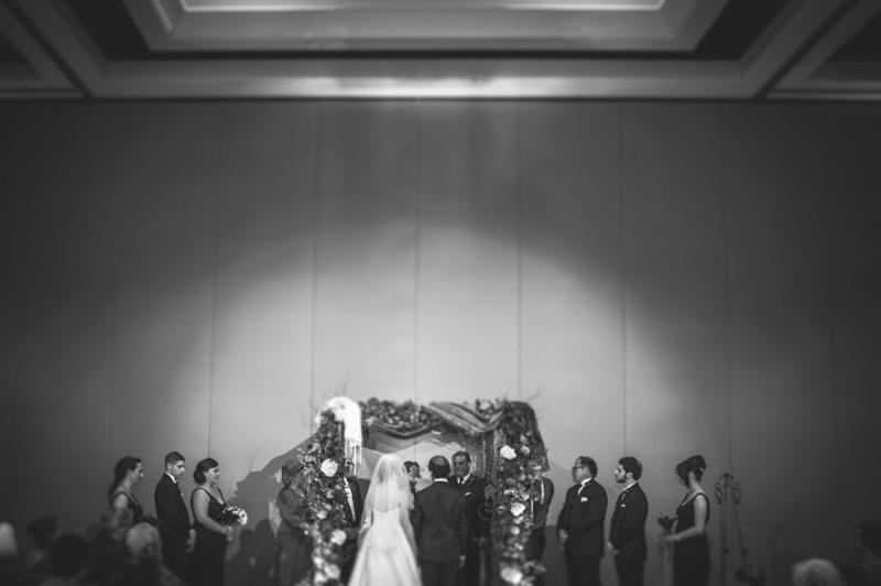 new-mexico-tamaya-wedding-photography-31.jpg