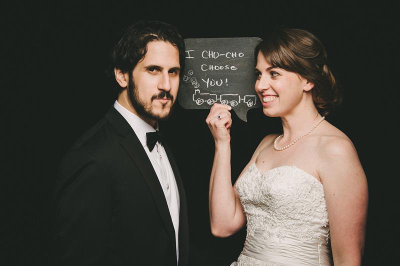 new-mexico-tamaya-wedding-photography-40.jpg