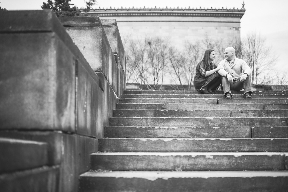 philadephia-engagement-session-2.jpg