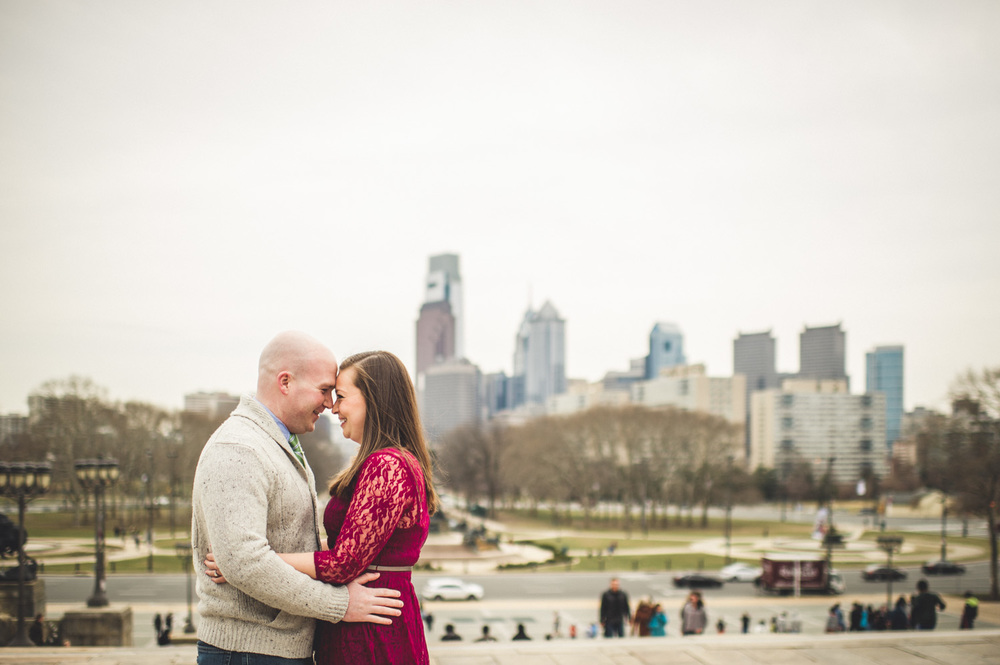 philadephia-engagement-session-3.jpg