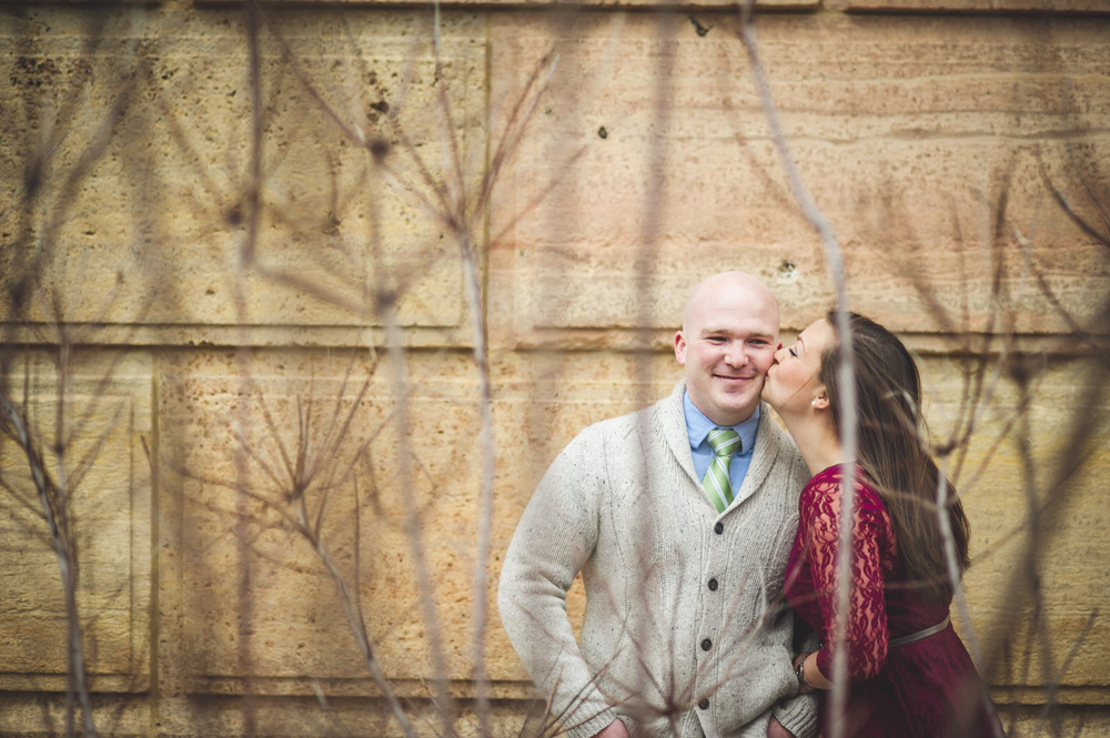 philadephia-engagement-session-4.jpg