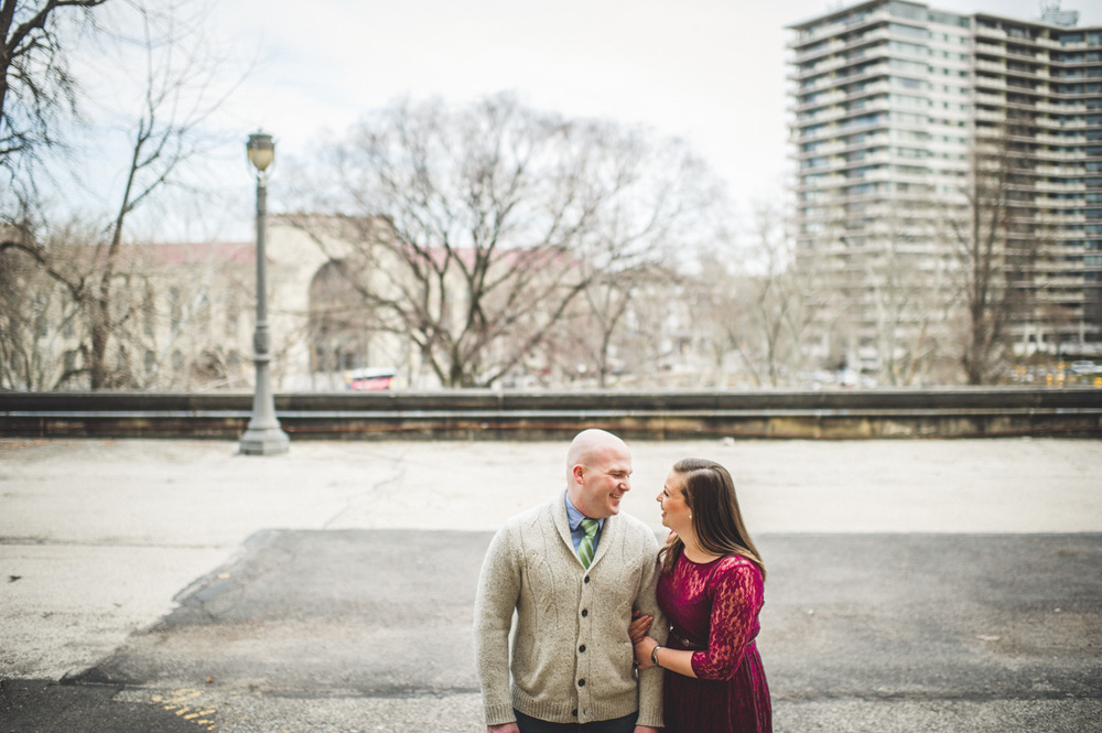 philadephia-engagement-session-5.jpg