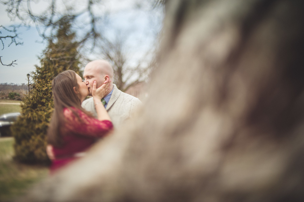 philadephia-engagement-session-9.jpg
