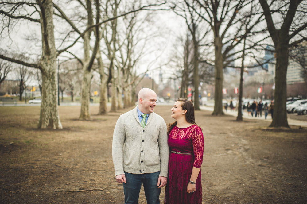philadephia-engagement-session-11.jpg