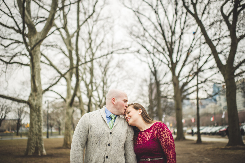 philadephia-engagement-session-12.jpg