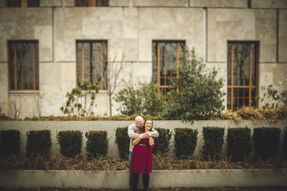 philadephia-engagement-session-13.jpg