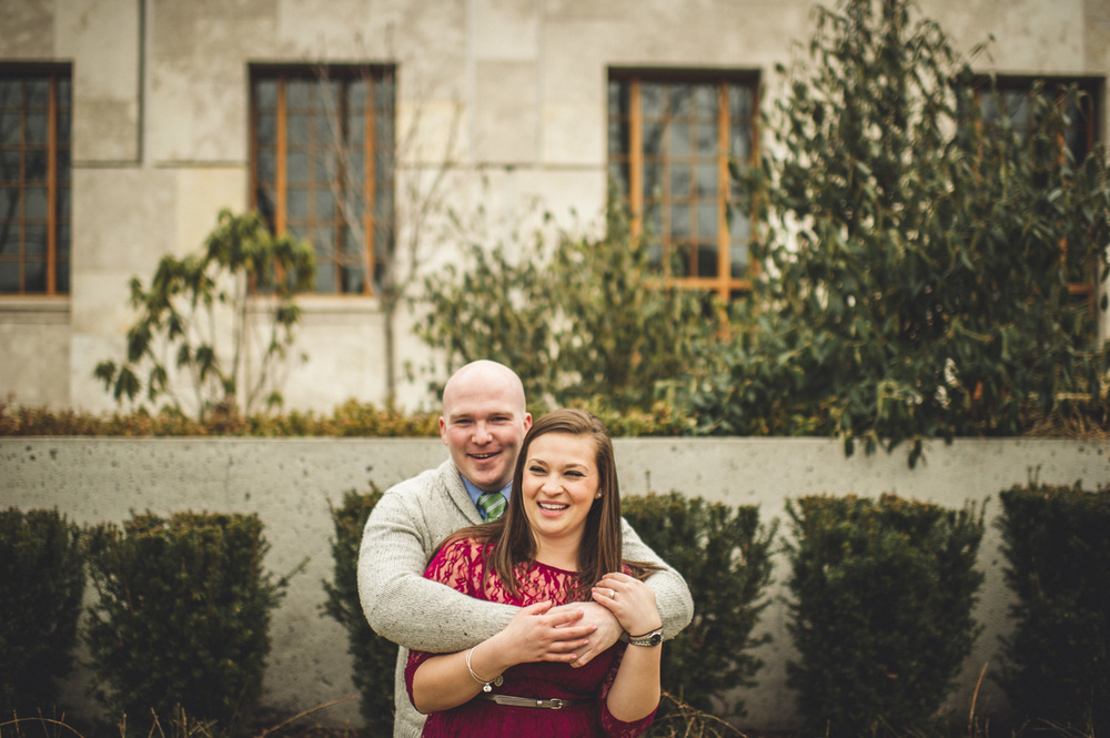 philadephia-engagement-session-14.jpg