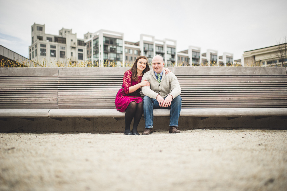 philadephia-engagement-session-16.jpg