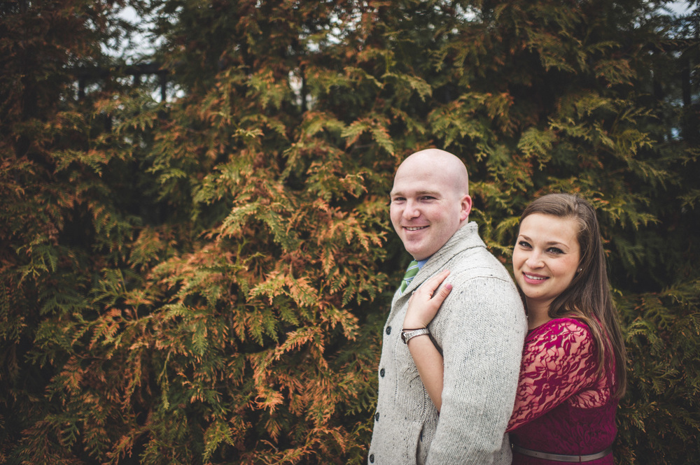 philadephia-engagement-session-18.jpg