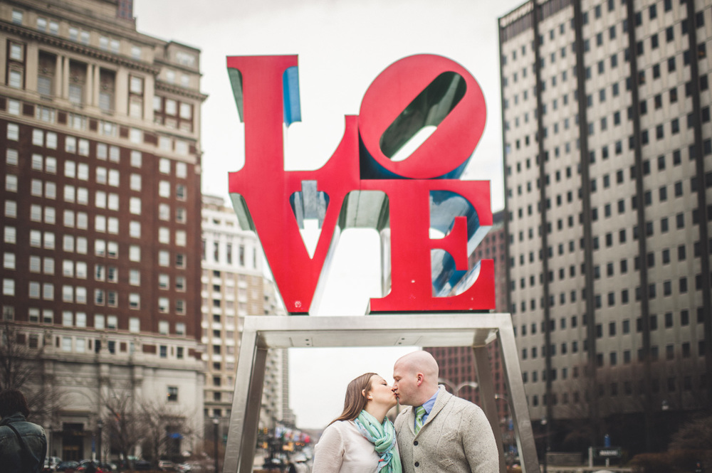philadephia-engagement-session-21.jpg