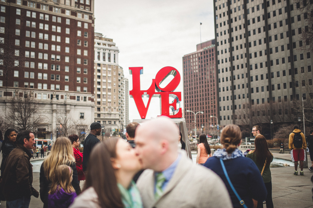 philadephia-engagement-session-22.jpg