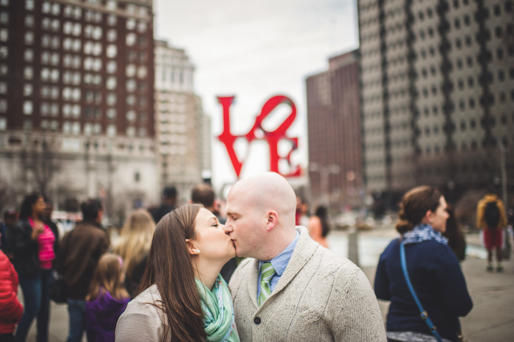 philadephia-engagement-session-23.jpg