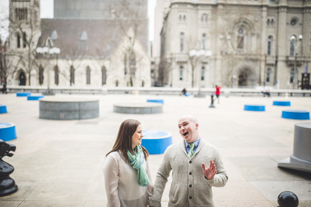philadephia-engagement-session-26.jpg