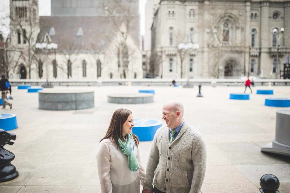 philadephia-engagement-session-25.jpg