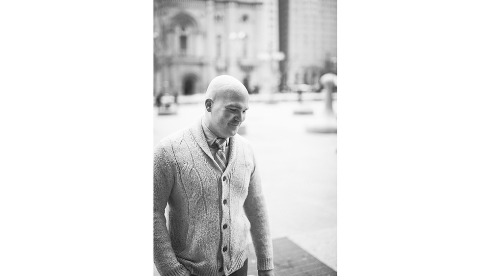 philadephia-engagement-session-28.jpg