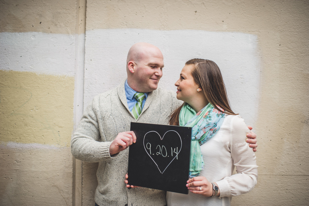 philadephia-engagement-session-33.jpg