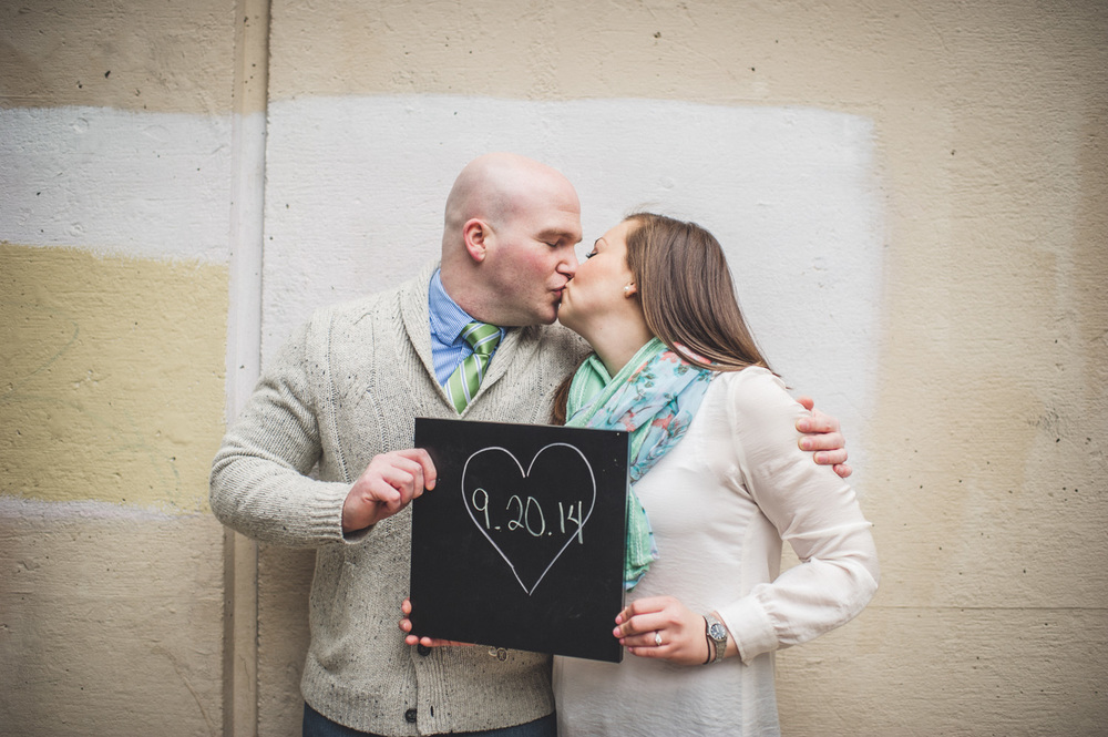 philadephia-engagement-session-34.jpg