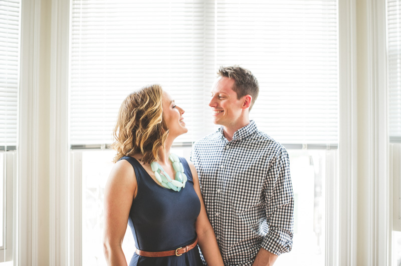 pat-robinson-photography-wilmington-delaware-engagement-session-3.jpg