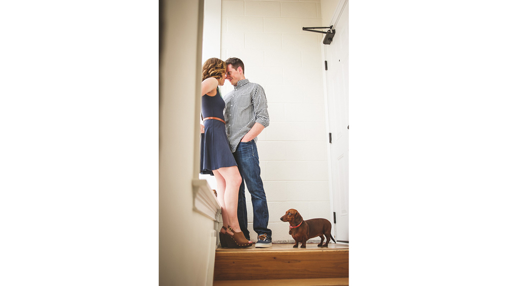 pat-robinson-photography-wilmington-delaware-engagement-session-5.jpg