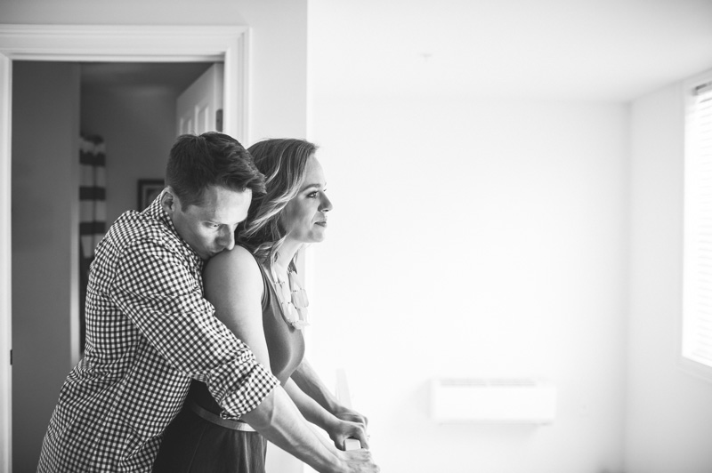 pat-robinson-photography-wilmington-delaware-engagement-session-8.jpg