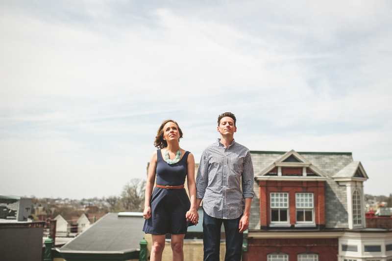 pat-robinson-photography-wilmington-delaware-engagement-session-12.jpg