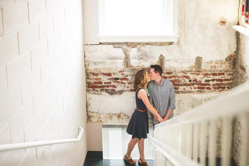 pat-robinson-photography-wilmington-delaware-engagement-session-14.jpg