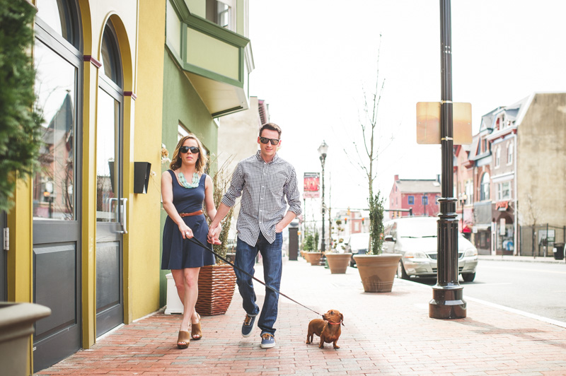 pat-robinson-photography-wilmington-delaware-engagement-session-15.jpg