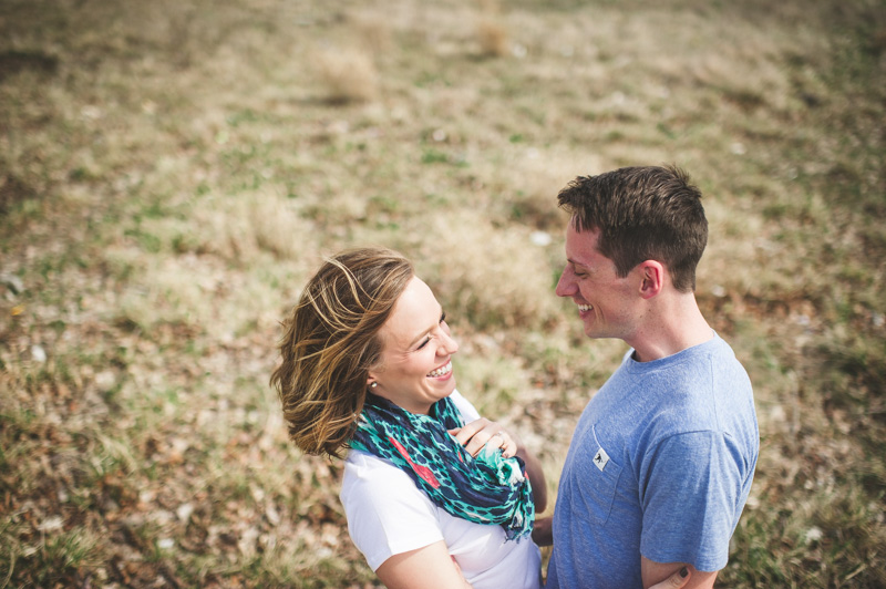 pat-robinson-photography-wilmington-delaware-engagement-session-38.jpg