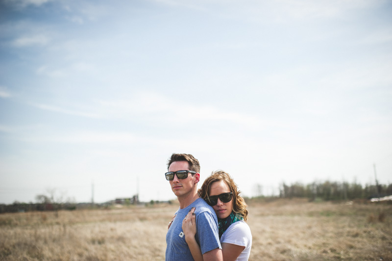pat-robinson-photography-wilmington-delaware-engagement-session-41.jpg