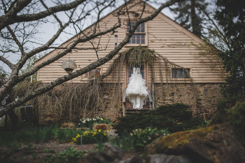 old-mill-rose-valley-wedding-photography-2.jpg