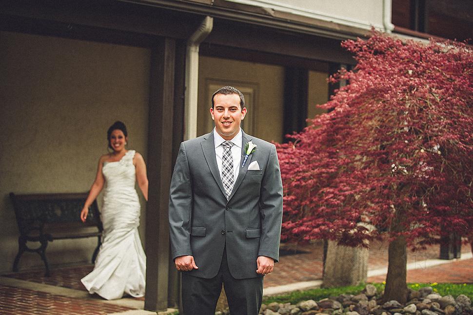 mendenhall-inn-wedding-14.jpg