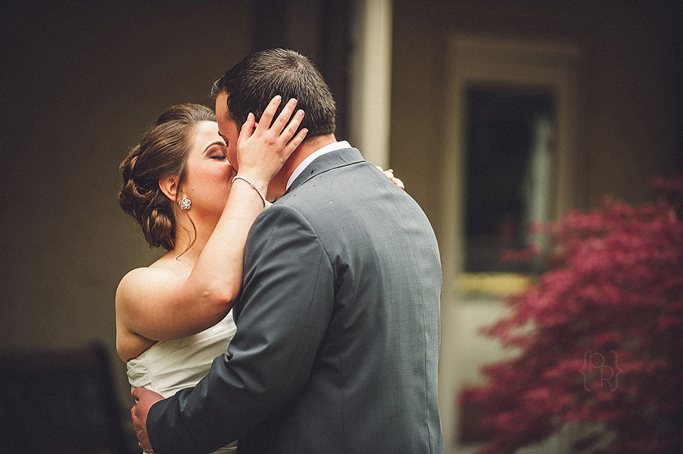 mendenhall-inn-wedding-15.jpg