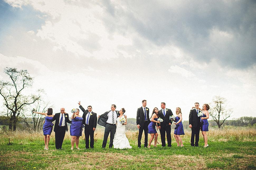 mendenhall-inn-wedding-16.jpg