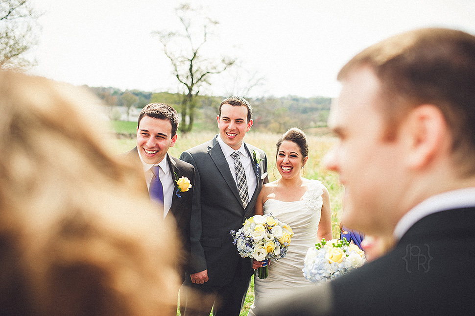 mendenhall-inn-wedding-17.jpg