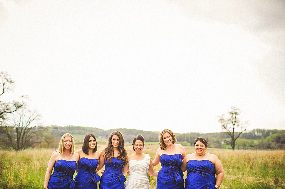mendenhall-inn-wedding-18.jpg