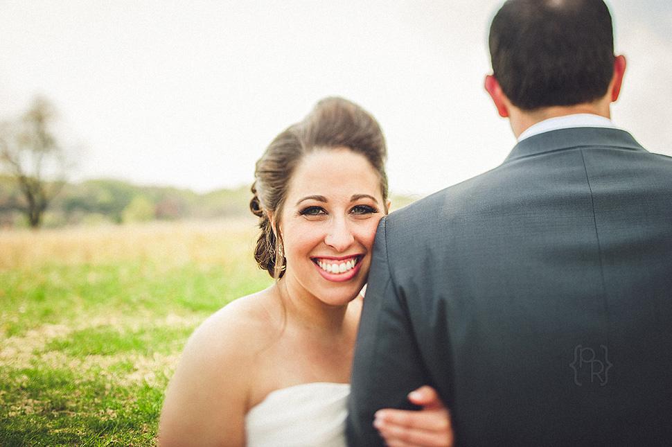 mendenhall-inn-wedding-20.jpg