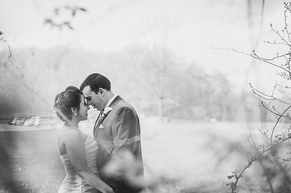 mendenhall-inn-wedding-23.jpg