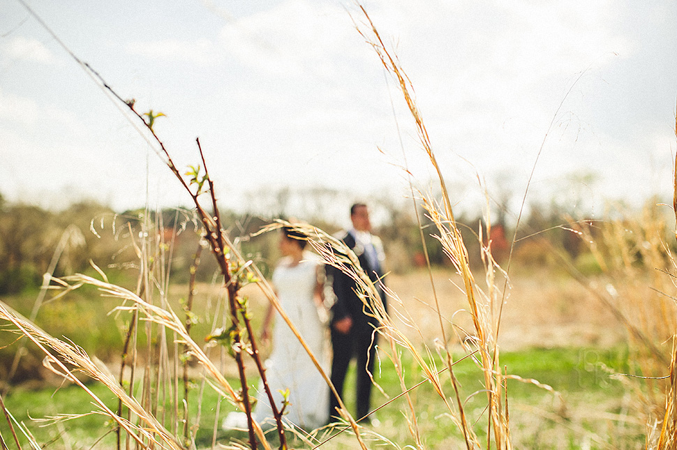 mendenhall-inn-wedding-25.jpg