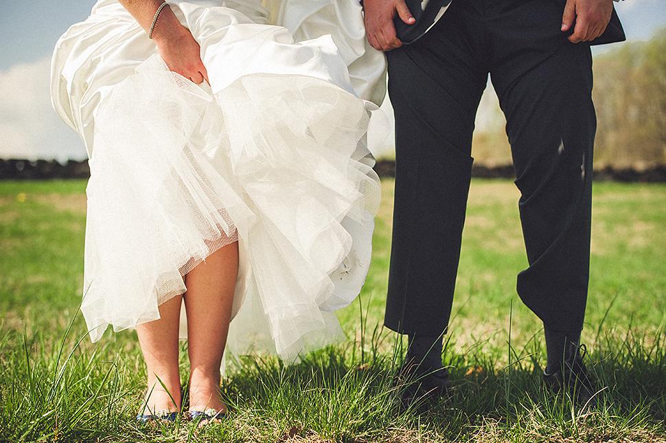 mendenhall-inn-wedding-24.jpg