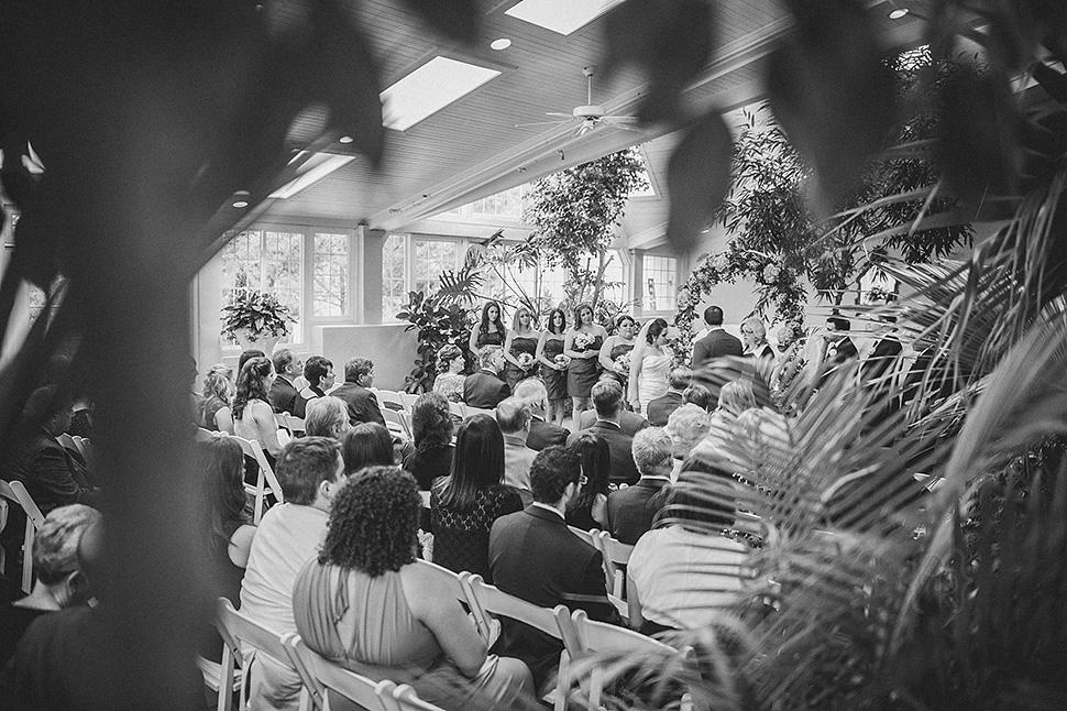 mendenhall-inn-wedding-27.jpg