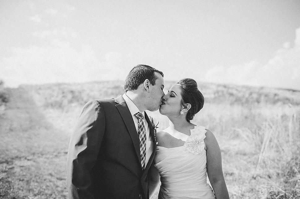 mendenhall-inn-wedding-26.jpg