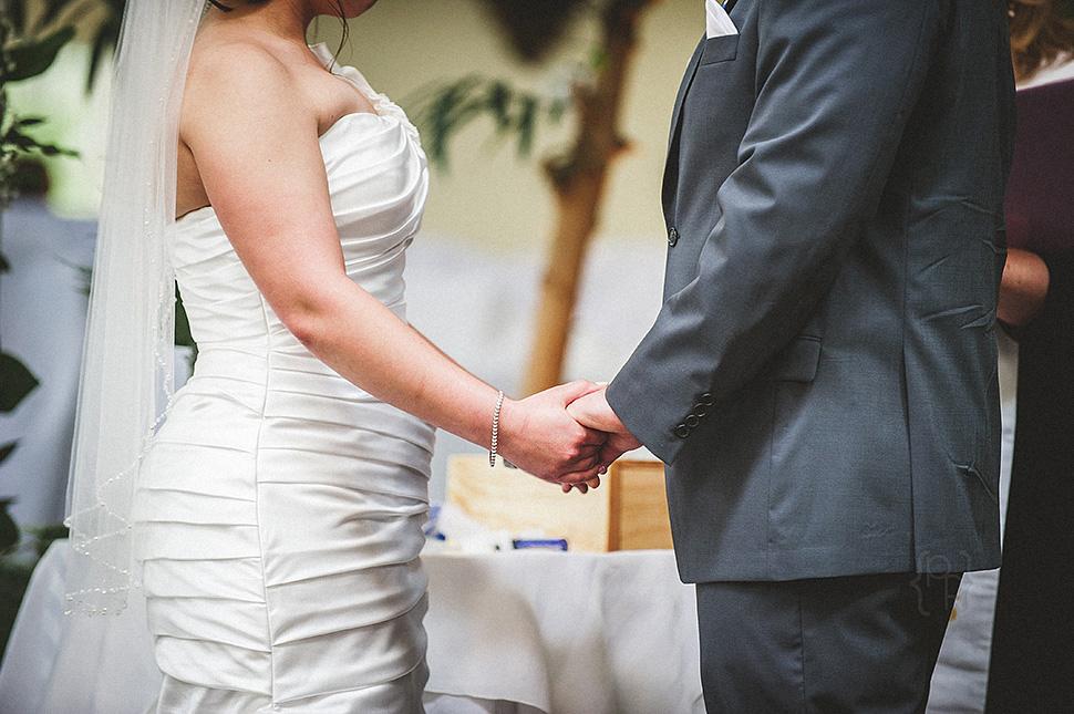 mendenhall-inn-wedding-28.jpg