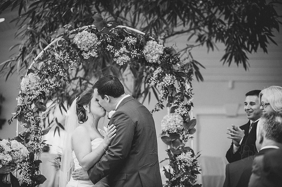 mendenhall-inn-wedding-29.jpg