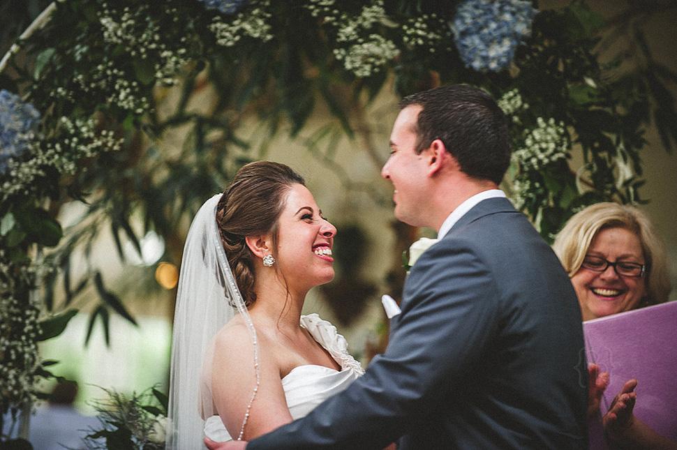 mendenhall-inn-wedding-30.jpg