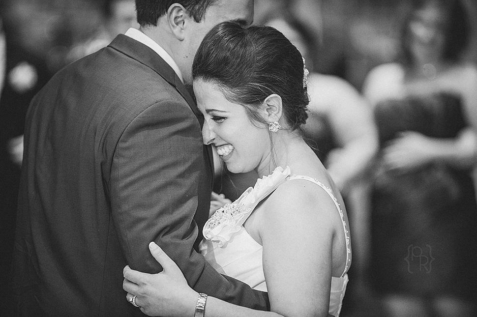 mendenhall-inn-wedding-35.jpg