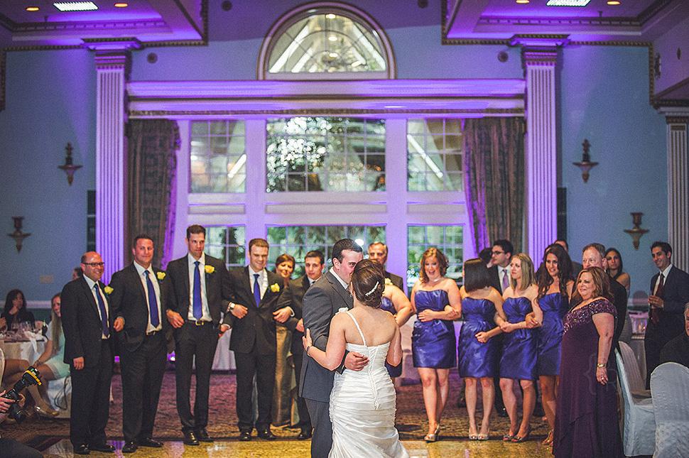 mendenhall-inn-wedding-34.jpg