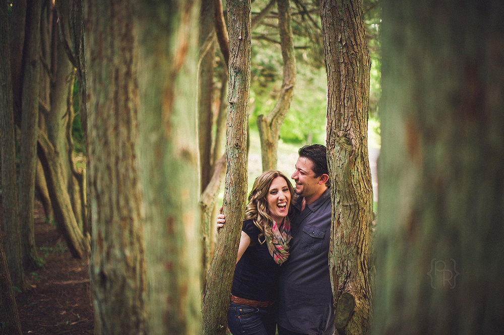 ridley-creek-state-park-engagment-session-2.jpg