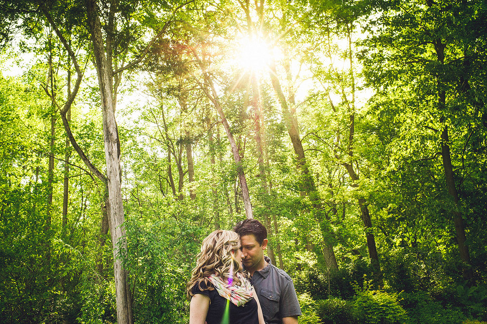 ridley-creek-state-park-engagment-session-7.jpg