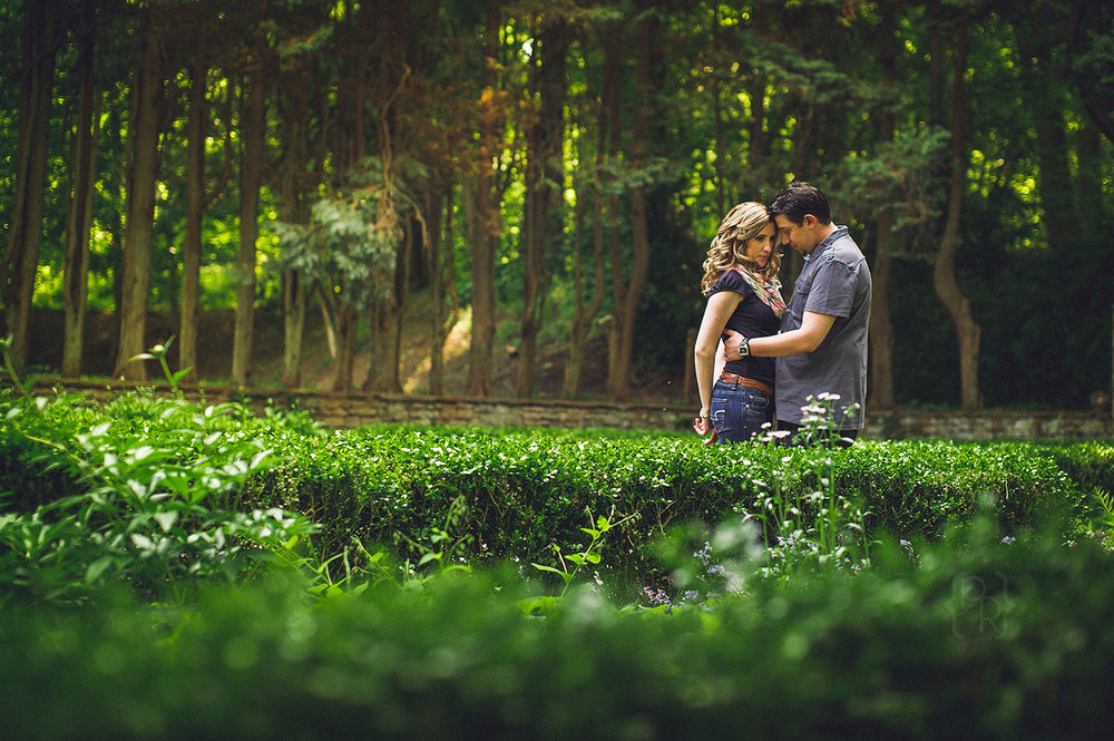 ridley-creek-state-park-engagment-session-5.jpg